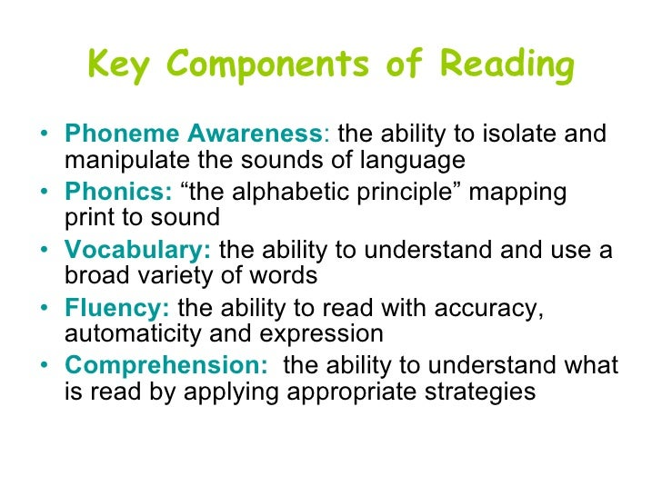 explain how to provide opportunities for learners to practice their literacy language numeracy and a How good are your skills in literacy and numeracy  make a difference to  literacy and numeracy in australia by studying  while for many school-aged  students this simply involves hitting up stationery stores and ensuring their pencil   whether you have chosen your degree because you love to be creative, want  to work.