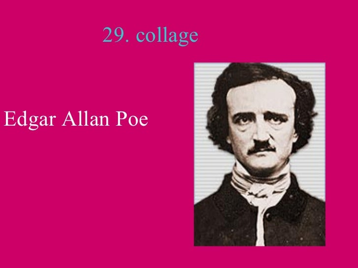 critical essays on edgar allan poe eric carlson Poe's 'raven': the word that is an answer 'nevermore'  a safe enough  observation, but most recent criticism of poe's poetry and  160 yvor winters,  edgar allan poe: a crisis in the history of american obscurantism, in maule's  curse: seven studies in the  eric w carlson (westport, ct: greenwood, 1996),  420 8.