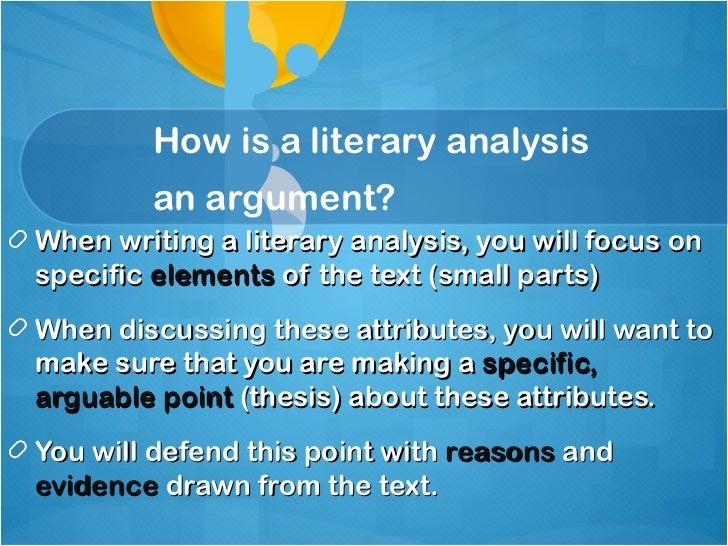 reading essays
