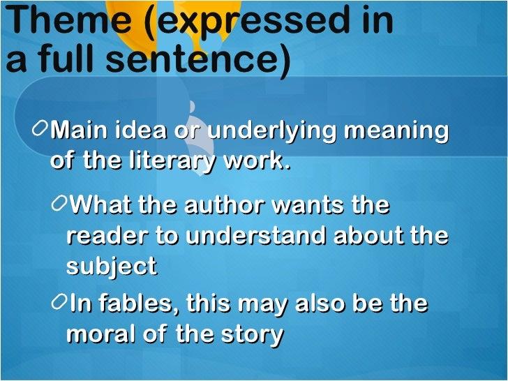ap english 12 essay prompts