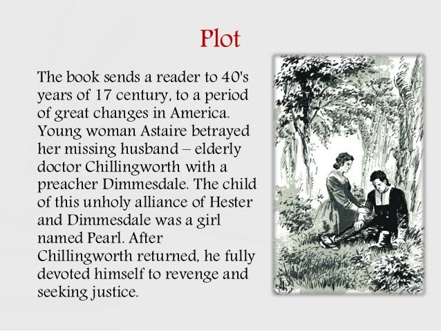an analysis of the adultery in the scarlet letter a novel by nathaniel hawthorne Nathaniel hawthorne's classic american novel the scarlet letter follows hester prynne, a woman living in the rigid puritan society of 17th century boston condemned as an adulteress and forced to wear.