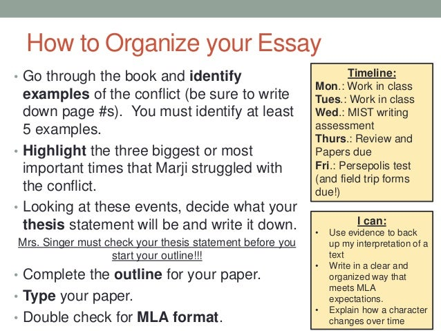 explain how to write down an essay practically Every student needs to master the skill of expository essay writing these tips can guide elementary, middle school, and high school writers with writing an expository essay.