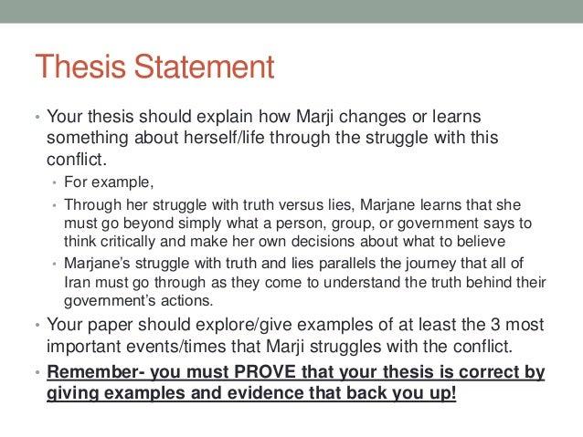 Merveilleux Analysis Essay Thesis Siolmyipme Analysis Essay Thesis Examplelies Thesis