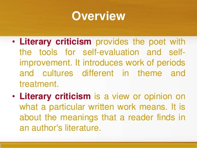 literature essays on poems Types of poems, literature 110 this essay example has been submitted by a student related essays: types of poems literature works and authors and types.