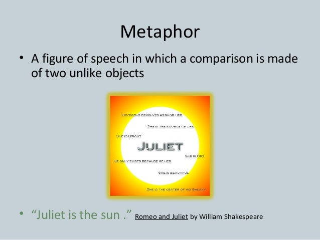 compare two literary works that share the same theme Find compare and contrast themes lesson plans  and contrast literary elements in two different works on  its relationship to theme they compare and.