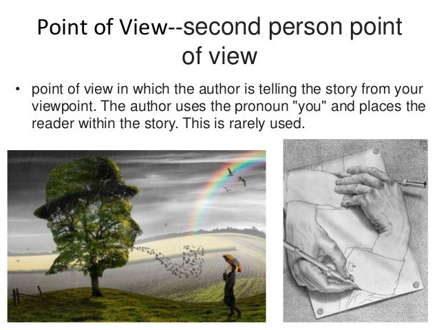 short story vs narrative essay A narrative piece of writing or essay is fictitious and in the form of short story a narrative piece of writing is also organized into three parts: the beginning, the middle and the ending being the author of a narrative essay, you must introduce your readers to the setting, time, and the characters of your essay.