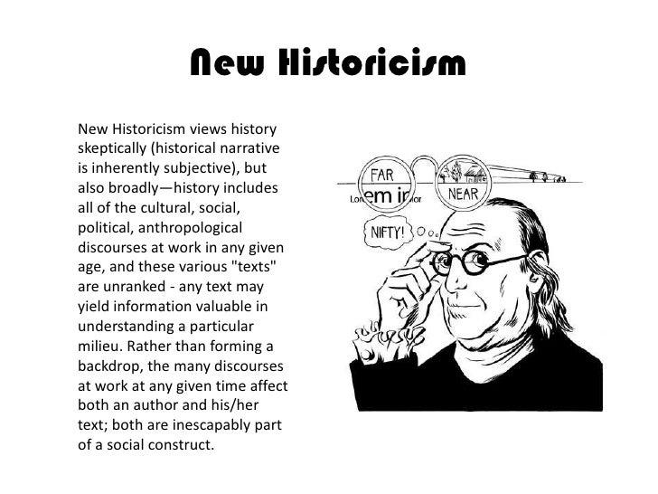 Western Civilization Research Paper Topics