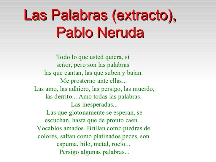 Poemas De Amor 4 Estrofas | MEJOR CONJUNTO DE FRASES