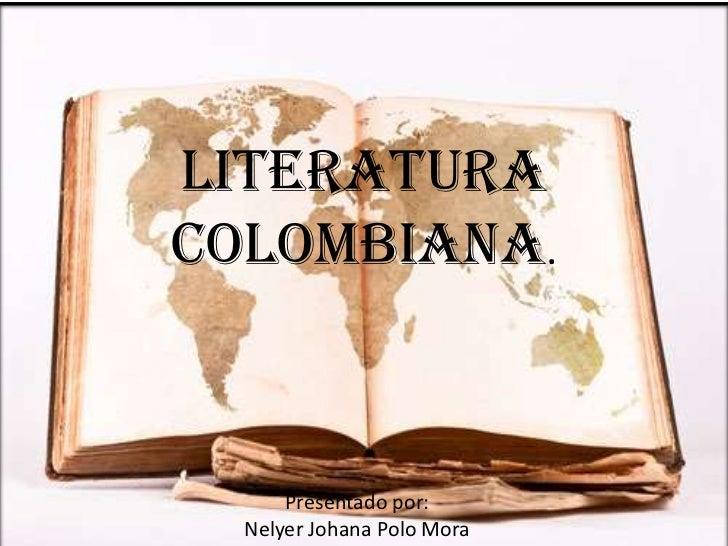 Literatura2