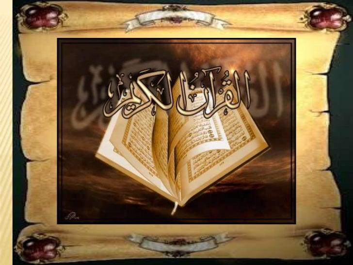literatura hindu arabe:
