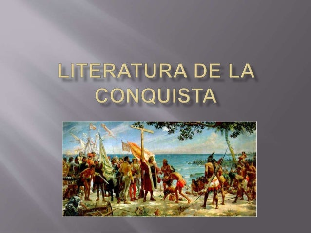  El contexto histórico data desde la llegada de los españoles a las costas del norte del Perú actual (1532) pasando por l...