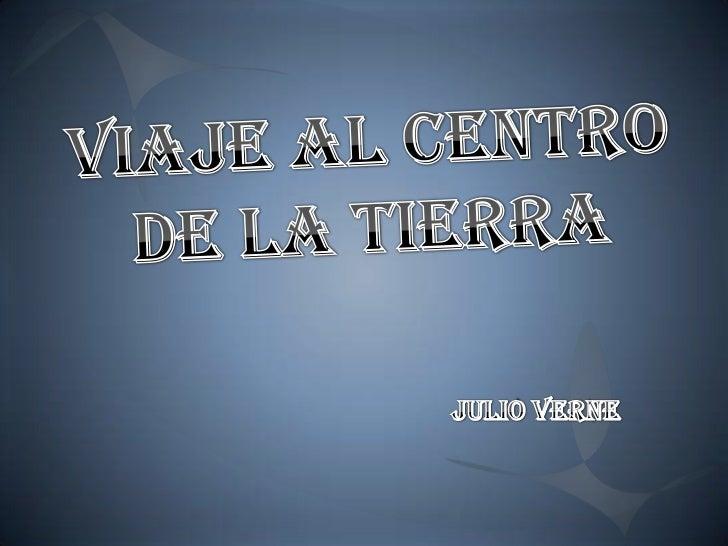 Julio Verne         (1828-1905)Jules Gabriel Verne (Nantes, 8 defebrero de 1828 – Amiens, 24 demarzo de 1905), conocido en...