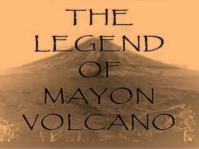 mayon the origin Several million maya practice a catholicism that retains many elements of traditional mayan religion practices: astronomy, divination, human sacrifice, elaborate burial for royalty, worship in stone pyramid-temples the history of mayan religion at a glance.