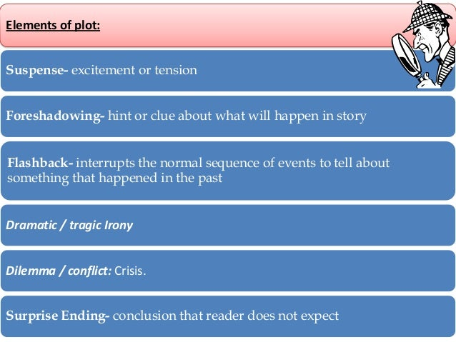 """reality vs. illusion essay An exploration of the theme reality vs illustion in shakespeare's play, """"othello"""" reality vs illusion outline i introduction a introduce topic 1 reality and illusion 2."""