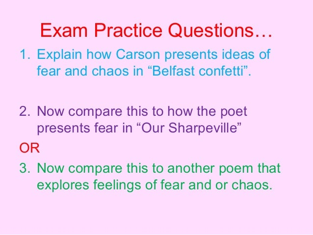 need help writing a poem I need help with writing a poem lovers of poetry and writing poems are in luck looking at these will help stir up emotions and get those creative juices need to record something quickly.