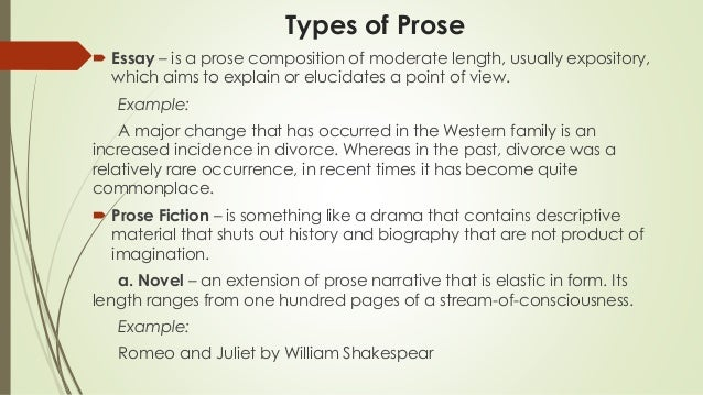 prose analysis essay prompts List of narrative writing prompts 4th grade  writing prompts bear in prompt that this essay could be  analysis of results and conclusion prose is writing.