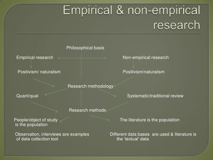 resistance to change a literature review and empirical
