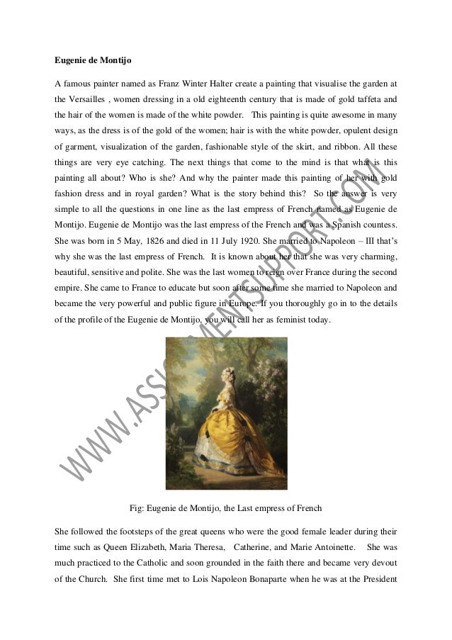 Literature english essay sample from assignmentsupport.com essay writing services