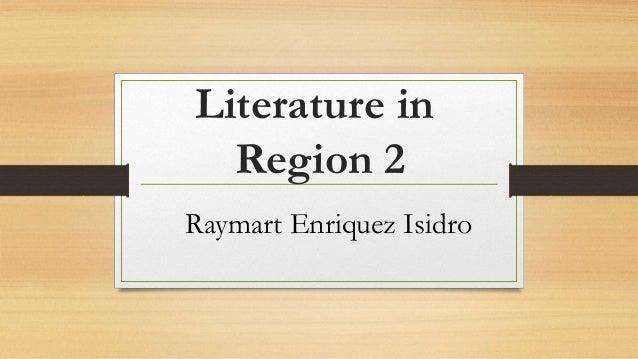 phil literature 1 region 1 Google maps region 1 gazetteer complete list of google satellite map locations in region 1, philippines.