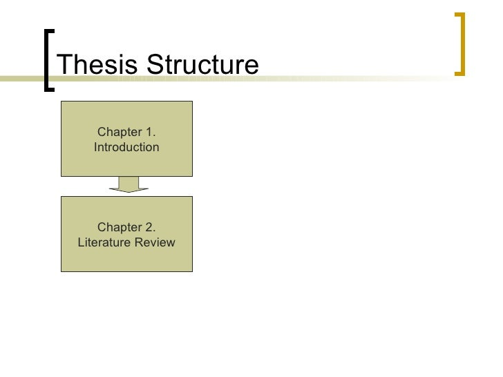 conclusions and future work thesis