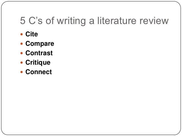 Evaluative Essay  Examples  Format   Characteristics Office Mix