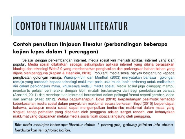 A Literature Review on: An Exploration of Internet