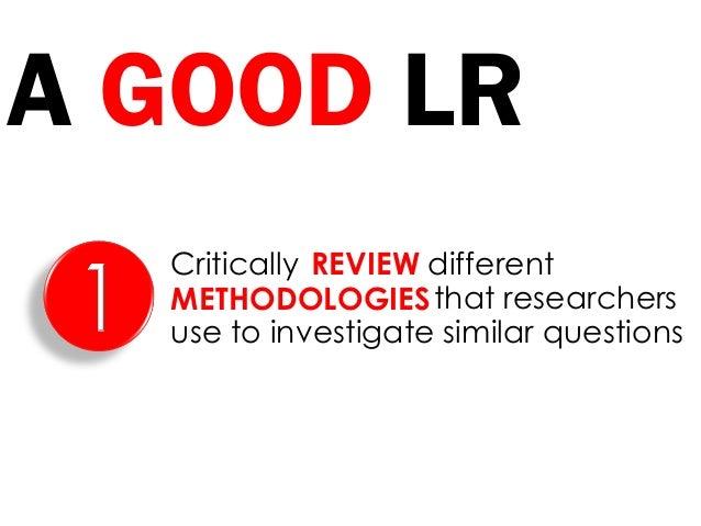 literature review assignment.jpg