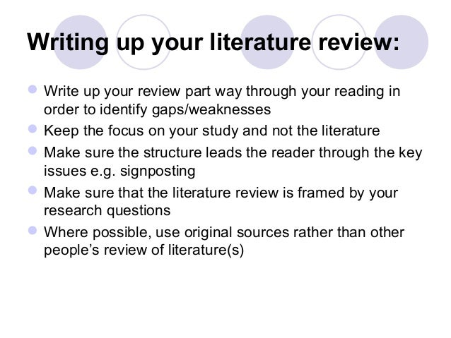 review of related literature and studies 12 essay Studies, one in literature review of ethnic studies research c while content related to african americans, latinos, and.
