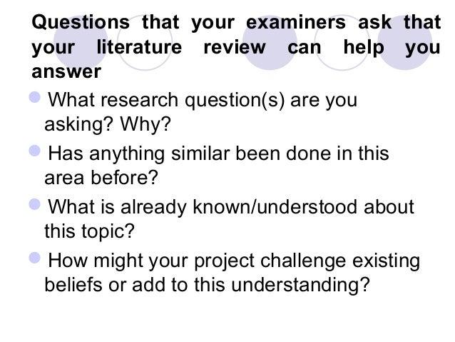 comparison or contrast essay topics