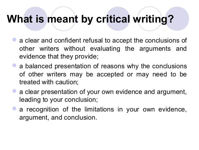 what is mean by thesis statement