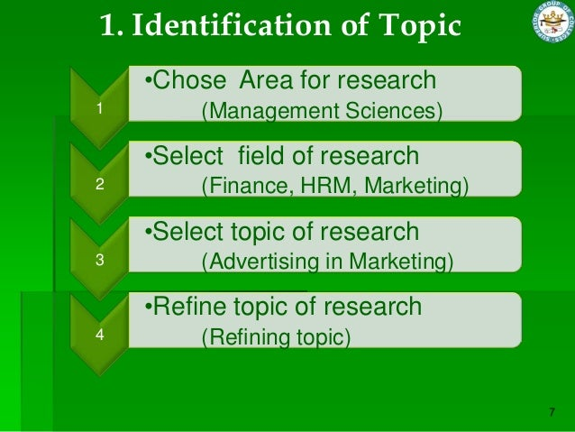 importance of literature review in research ppt Very nice presentationkindly post the ppt to me literature review in research merits according to itscomparative importance in the literature.