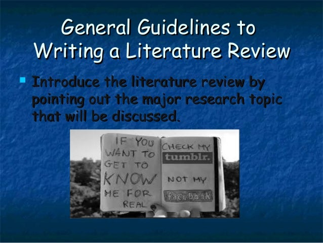 essay about literature review Purchase your literature review at pro-papers ☝ order your literature review at pro-papers writing service and spend your time with family and friends, and we will gladly work on your literature review.
