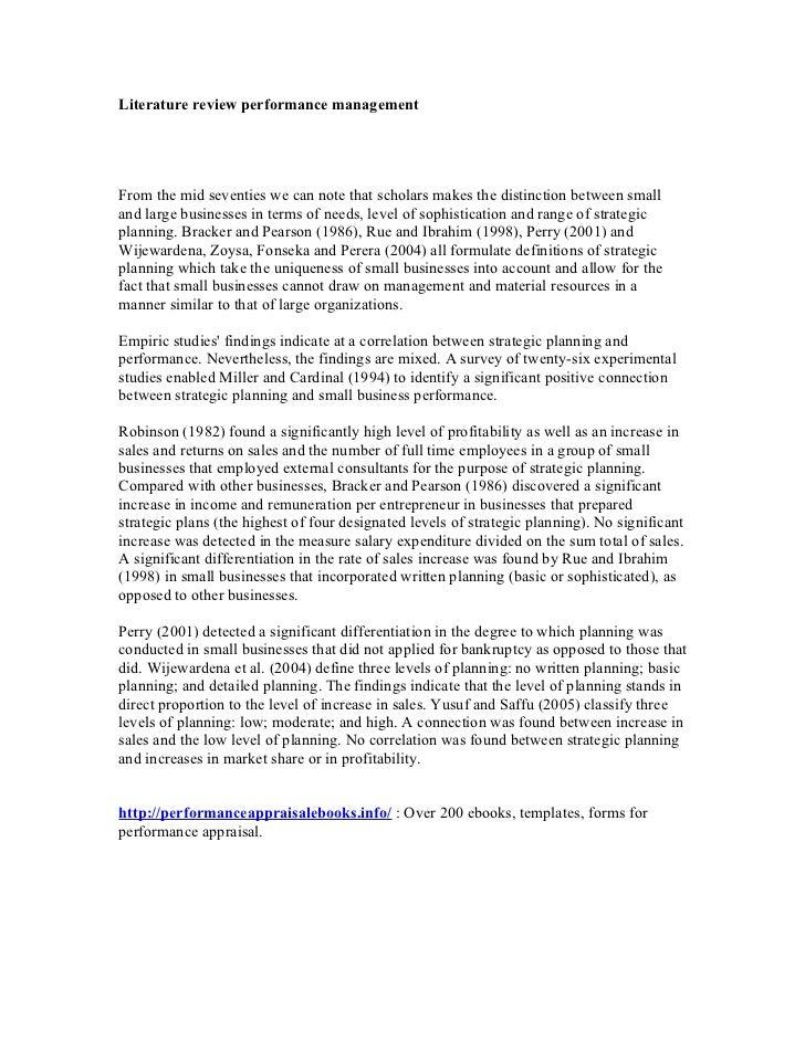 human resource management reflective essay on writing