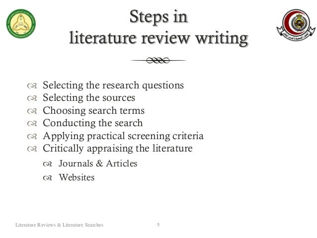 WE WORK WITH THE BEST ACADEMIC WRITERS