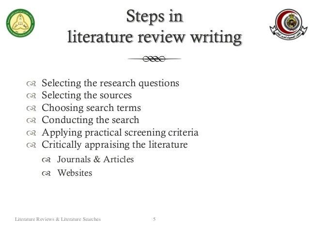 New zealand essay writing service