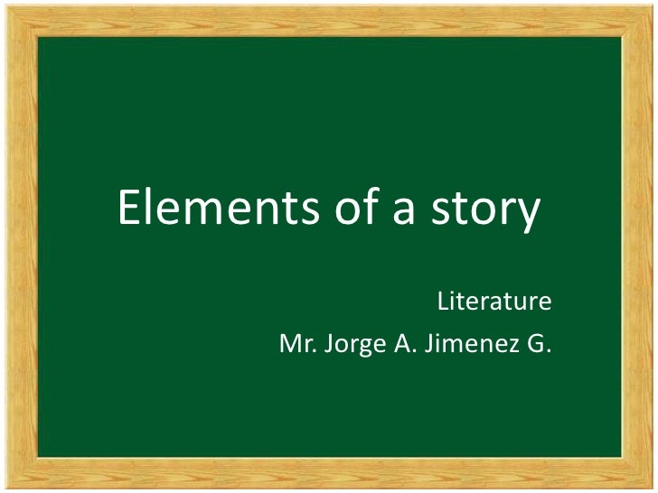 literary elements riders of the sea Free essay: interesting literary elements in the riders of the sea introduction to  literature 125 october 8, 2011 interesting literary elements in.