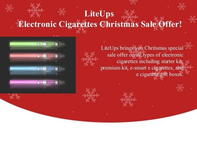 More menthol online cigarettes