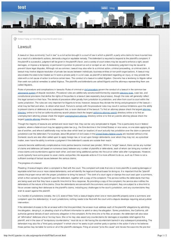 test                                                                                           wiki     blog              ...