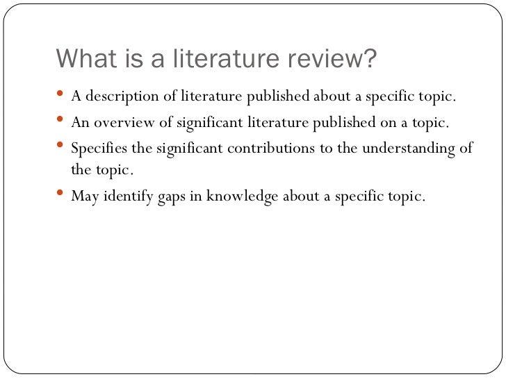 Essay sites picture 2