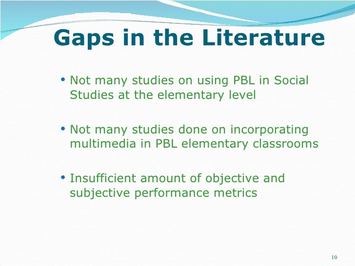 literature review format powerpoint Literature review in research Need for literature review in research ppt