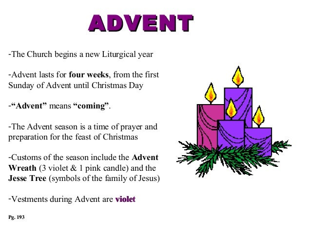 Image result for second sunday of advent 2016