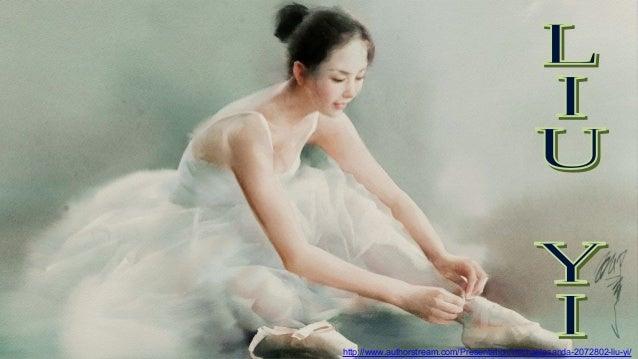 http://www.authorstream.com/Presentation/michaelasanda-2072802-liu-yi/