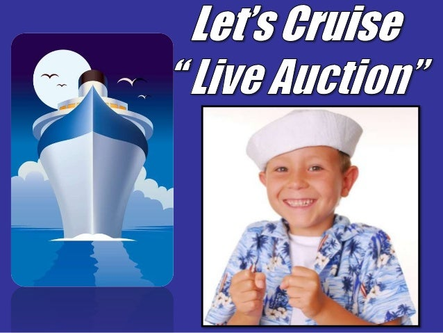 """Cruise for Two on Royal Caribbean's """"Vision of the Seas"""" 6 days – 5 nights leaving out of Ft. Lauderdale to Roatan & Cozum..."""