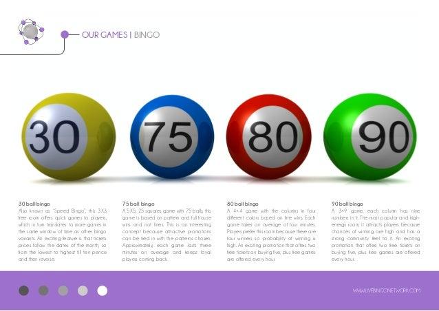 top usa online bingo