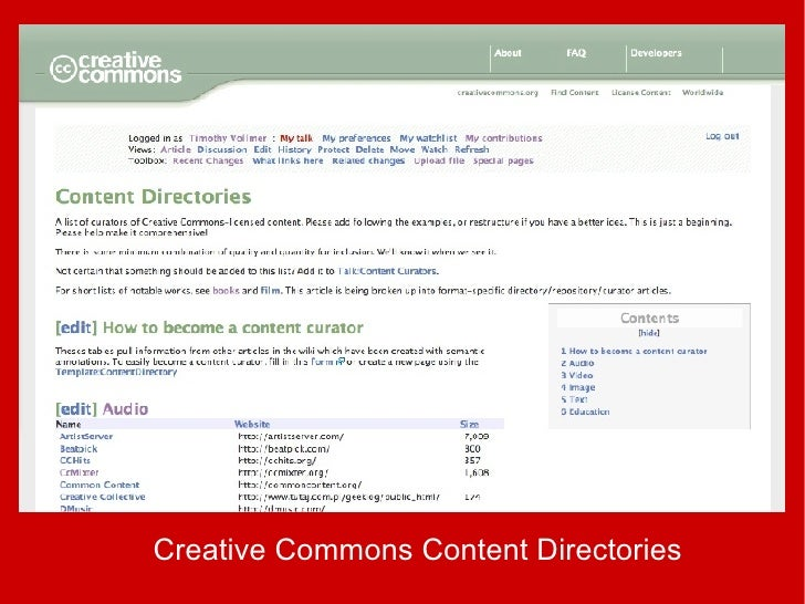 creative commons cc search - 728×546