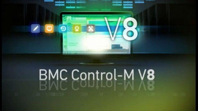 1   © Copyright 10/19/2012 BMC Software, Inc