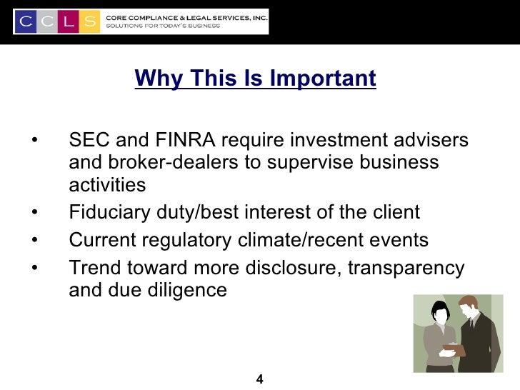 Stock broker license california