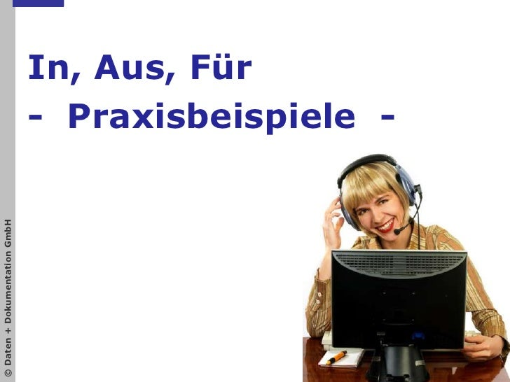 Lore Reß: Live Online Training in der Praxis