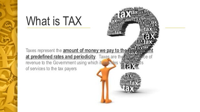 what is tax A tax reference number is provided for each employer or pension provider to identify their tax records with hm revenue & customs the tax reference number will.