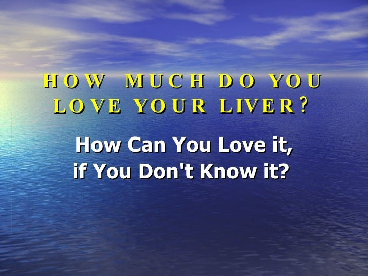 love-your-liver